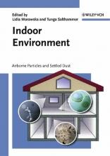 Morawska, Lidia Indoor Environment