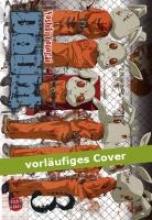Tonogai, Yoshiki Doubt 03