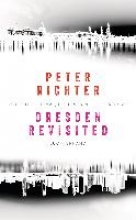 Richter, Peter Dresden Revisited