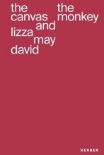 Lizza May David
