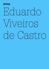 Viveiros de Castro, Eduardo Eduardo Viveiros de Castro