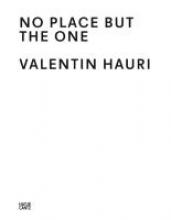 Valentin Hauri