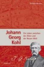 Elsmann, Thomas Johann Georg Kohl