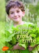 Grosléziat, Rodolphe Kleiner Garten, große Ernte