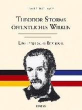 Laage, Karl Ernst Theodor Storms ffentliches Wirken