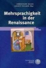 Mehrsprachigkeit in der Renaissance