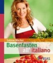 Wacker, Sabine Basenfasten all'italiano