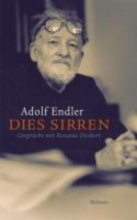 Endler, Adolf Dies Sirren