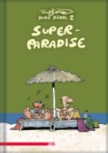 König, Ralf Super Paradise