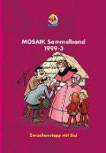 MOSAIK Sammelband 72