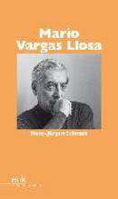 Schmitt, Hans-Jürgen Mario Vargas Llosa