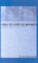 Gernlach, Zebin