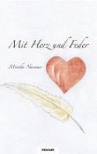 Nassauer, Monika Mit Herz und Feder