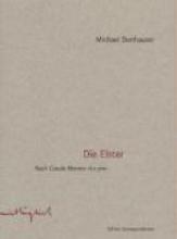 Donhauser, Michael Die Elster