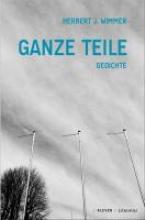Wimmer, Herbert J. Ganze Teile