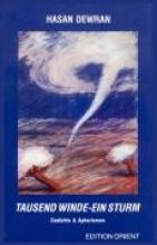 Dewran, Hasan Tausend Winde - Ein Sturm