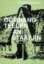 Johansen, Christian Öömrang Teelen an Staatjin