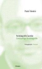 Teixeira, Paulo Autobiografia Cautelar - Einstweilige Autobiografie