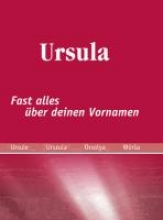Tippelt, Frank Ursula