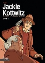 Dodier, Alain Jackie Kottwitz