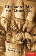 Voß, Berend Ein bunter Mix von Limericks