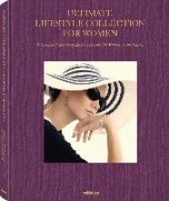 Chloe Fox,Ultimate Lifestyle Collection for Women