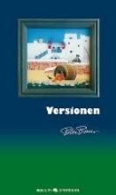 Baur, Peter Versionen