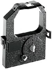, Lint KMP IBM 2380/81 nylon zwart SB
