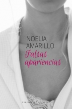 Amarillo, Noelia Falsas apariencias Whole Nine Yards