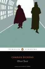 Dickens, Charles Oliver TwistSpanish Edition
