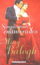 Balogh, Mary Simplemente enamorados Simply Love