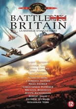 Battle Of Britain DVD /