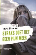 Dirk Bracke , Straks doet het geen pijn meer