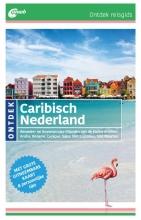 Angela Heetvelt , Caribisch Nederland