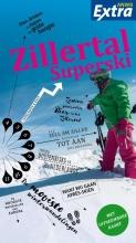 ANWB Media , Zillertal Superski