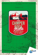 ANWB , ANWB Camperboek Italië
