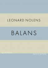 Leonard  Nolens Balans