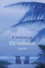 F.  Springer De verhalen