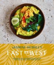 Jasmine Hemsley , East by West