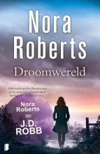 Nora Roberts , Droomwereld