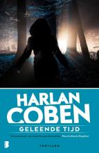 Harlan Coben , Geleende tijd