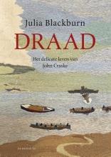Julia  Blackburn Draad