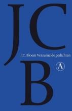 J.C.  Bloem Verzamelde gedichten