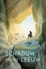 Linda Dielemans , Schaduw van de leeuw