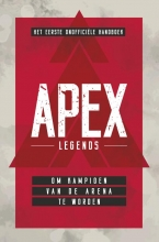 , Apex Legends