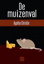 Agatha Christie , De muizenval