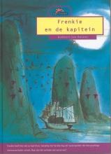 Robbert Jan Swiers , Frenkie en de kapitein
