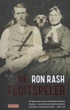 Rash, Ron Fluitspeler