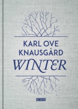Karl Ove Knausgård , Winter
