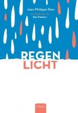 Jean-Philippe  Rieu Regen licht